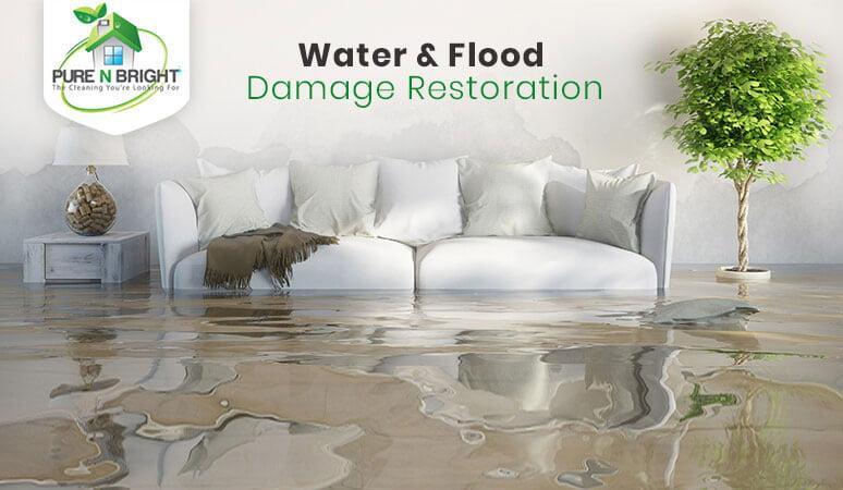 flood-damage-image-02