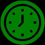 watch-0021