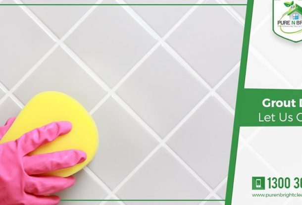 best tile and grout cleaning in Melbourne.