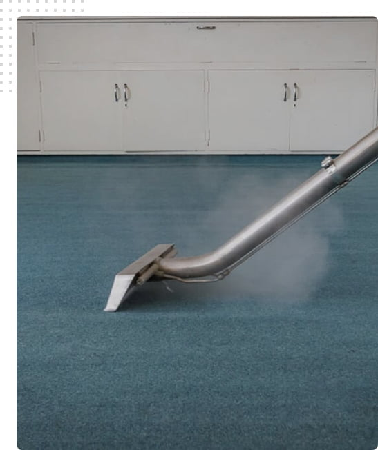 steam-carpet