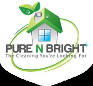 Cheap steam carpet cleaning Melbourne | cheap carpet cleaning services in Melbourne